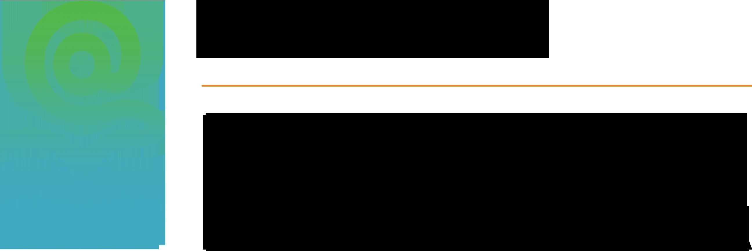 Taxsutra Logo