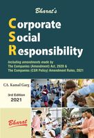 Corporate Social Responsibility (3rd Edition)