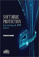 Software Protection : Licensing and IPR Laws