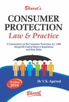 Consumer Protection (Law & Practice)
