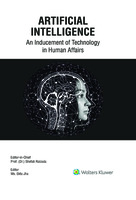 Artificial Intelligence: An Inducement of Technology in Human Affairs