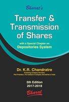 Transfer & Transmission of Shares