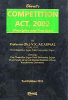 Competition Act, 2002