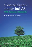Consolidation under Ind AS