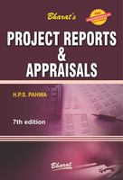 Project Reports & Appraisals