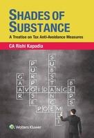 GAAR- Shades of Substance