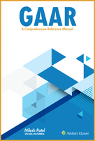 GAAR - A Comprehensive Referencer Manual