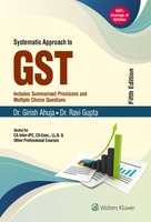 Systematic Approach to GST