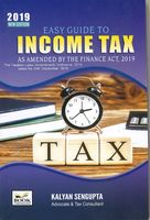An Easy Guide to Income Tax