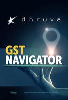 GST Navigator
