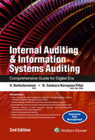Internal Auditing & Information Systems Auditing