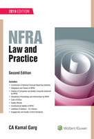 NFRA Law & Practice