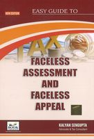 An Easy Guide To Faceless Assessment And Faceless Appeal