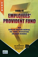 Guide To Employees' Provident Fund