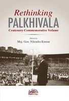 Rethinking Palkhivala