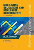 SEBI Listing Obligations and Disclosure Requirements