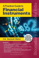 A Practical Guide to Financial Instruments
