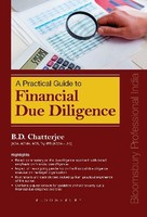 A Practical Guide to Financial Due Diligence