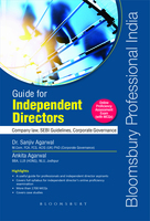 Guide for Independent Directors