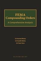 FEMA Compounding Orders A Comprehensive Analysis