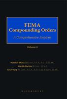 FEMA Compounding Orders A Comprehensive Analysis - Volume 2